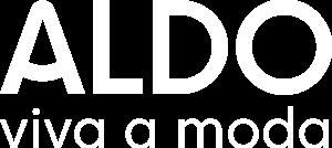 Blog Lojas Aldo